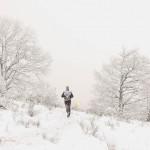 10 trail Haut-cantal 2-2 ambiance