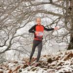 11 trail Haut-cantal 2-2 JC