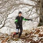 12 trail Haut-cantal 2-2 PQ