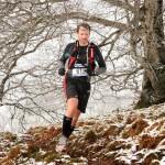 13 trail Haut-cantal 2-2 JJM