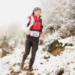 15 trail Haut-cantal 2-2 GD