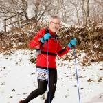 17 trail Haut-cantal 2-2 OS