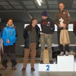 18 trail Haut-cantal 2-2 podium JC