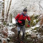 3 trail Haut-cantal 2-2 Franck Gourdon
