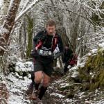 4 trail Haut-cantal 2-2 JJ Meyroneinc
