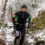 5 trail Haut-cantal 2-2 Phil Quincy