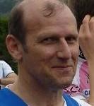 Jean-Claude Graser