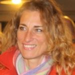 Audrey Welzbacher