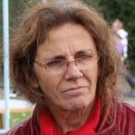 Martine Chabosy