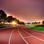piste-athletisme