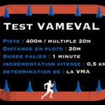 test-vameval