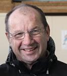 Jean-Claude Quincy