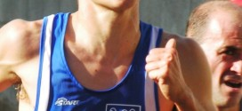 Patrick BRINGER