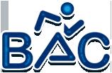 Beaumont Athlétique Club