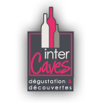 INTER CAVES AUBIERE