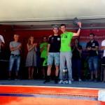 5 podium FF2