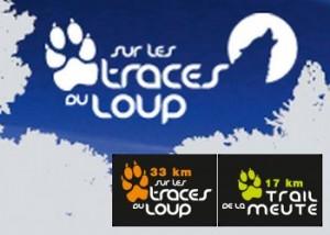 Sortie Club - Sur les traces du Loup @ gymnase (retrait dossards)   La ville-aux-Clercs   Centre-Val de Loire   France