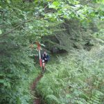trail-aubrac