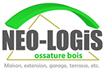 Néo-Logis