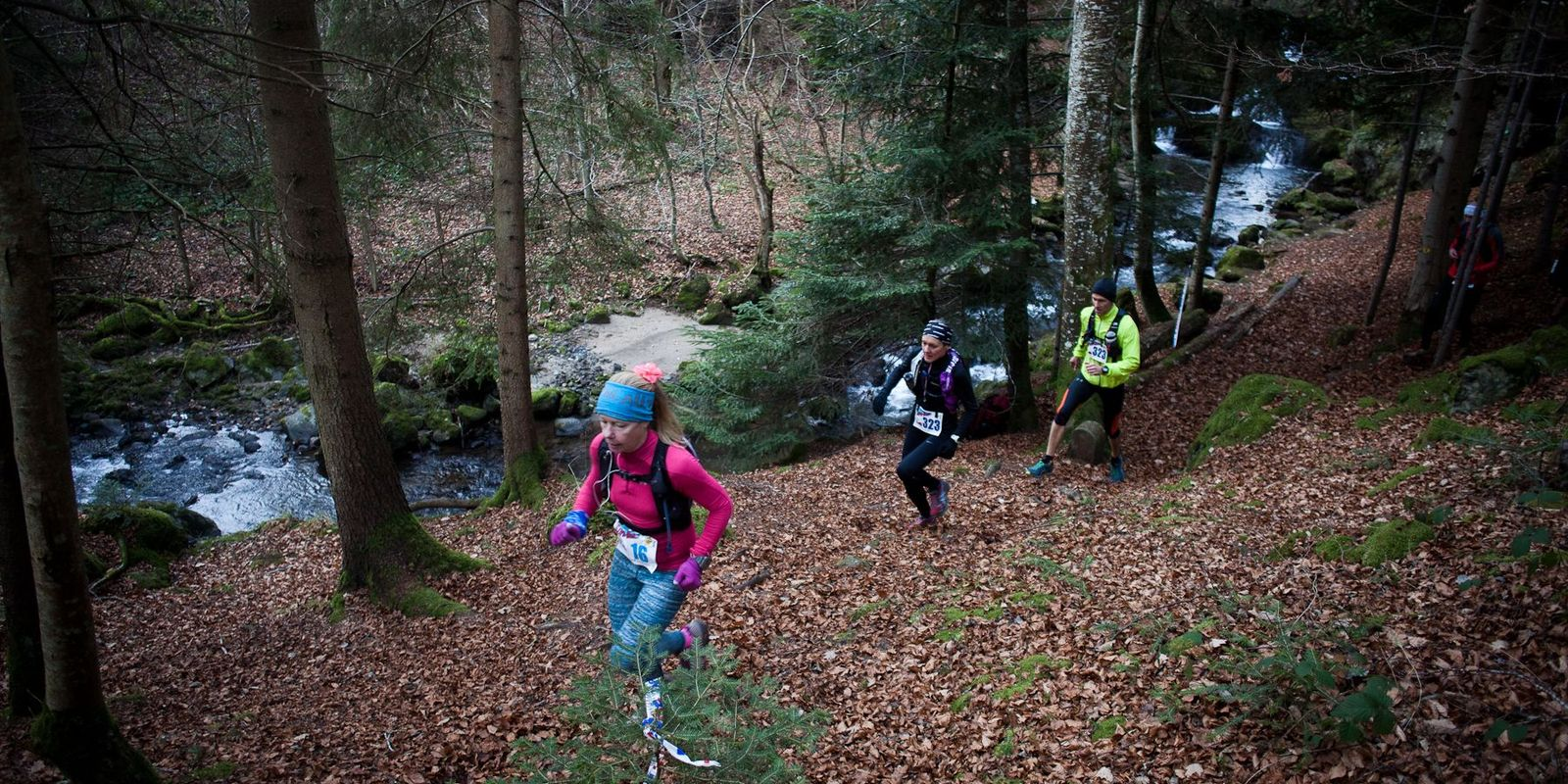 1-trail-evo2-flo
