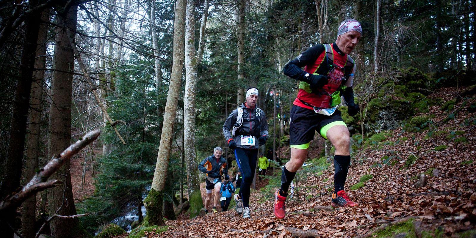 2-trail-evo2-jean-luc