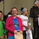 podium-feminin-1