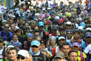 Trail du Sancy – 34 km : version 2017