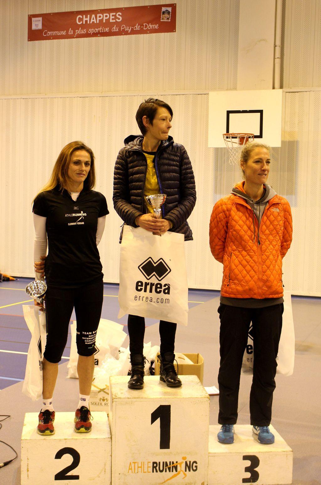 7 podium3
