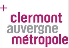 ClermontMetro