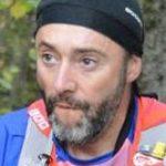 Jean-Manuel Gutierrez