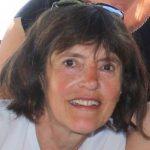 Marie-Josée Bucciero