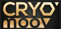 Cryo Moov