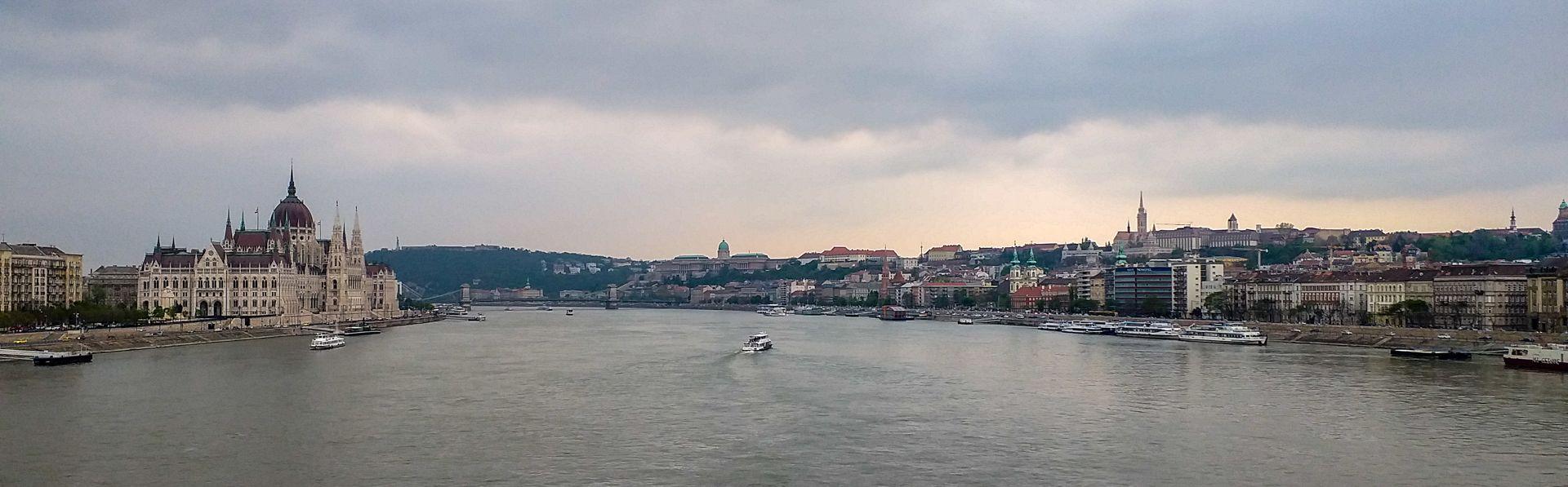 1 pano Danube MCD