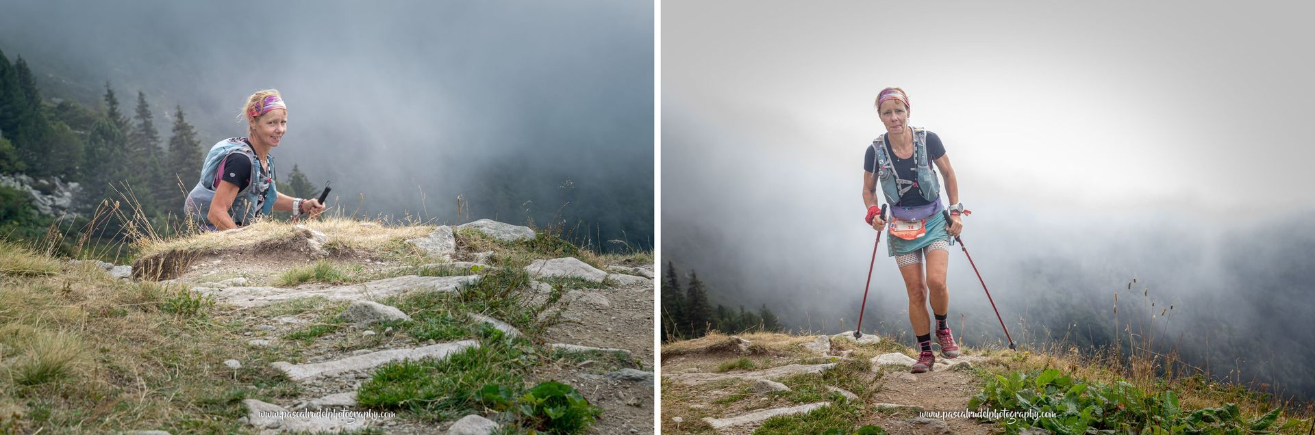 3 emergence-brouillard