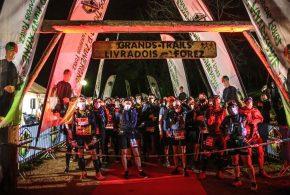 Le retour des Grands Trails d'Auvergne – 10/10/2020