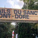 Sancy Arche